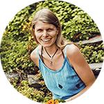 Erin Ethier  Richmondville, NY   FULL LISTING