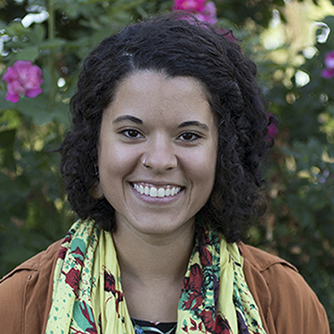 Krystal is the woman behind     Hotel Wilderness  , a food and project blog focused on bringing healing herbs into the nooks and crannies of our daily lives. She is a photographer with a deep-seated love for food and plant medicine, and can usually be found happily crafting between the three.  Monographs:  Ashwagandha ,  Astragalus ,  Calendula ,  Elder ,  Garlic ,  Mugwort ,  Passionflower ,  Tusli  and  Yarrow .