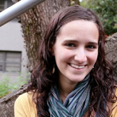 Sara is an aspiring healer, with a deep interest in holistic therapy and plant medicine. She is currently studying clinical aromatherapy and working towards her certification as an aromatherapist. In her free time you'll often find her putting her love and energy into  Batiah Botanicals , a natural body care line which she sells on Etsy and at the Eugene Saturday Market. She also enjoys studying flower essence therapy, hiking, free-writing, film photography, road trips and exploring new places. Monographs:  Lavender  and  Lemon Balm .