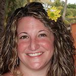 Gina Kearney  Hobe Sound, FL   FULL LISTING