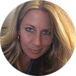Alison Birks  Woodbury, CT   FULL LISTING