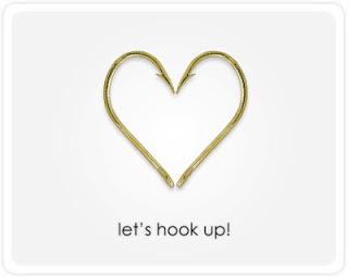 lets_hook_up_full.jpg