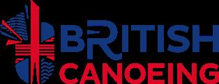british-canoeing.png
