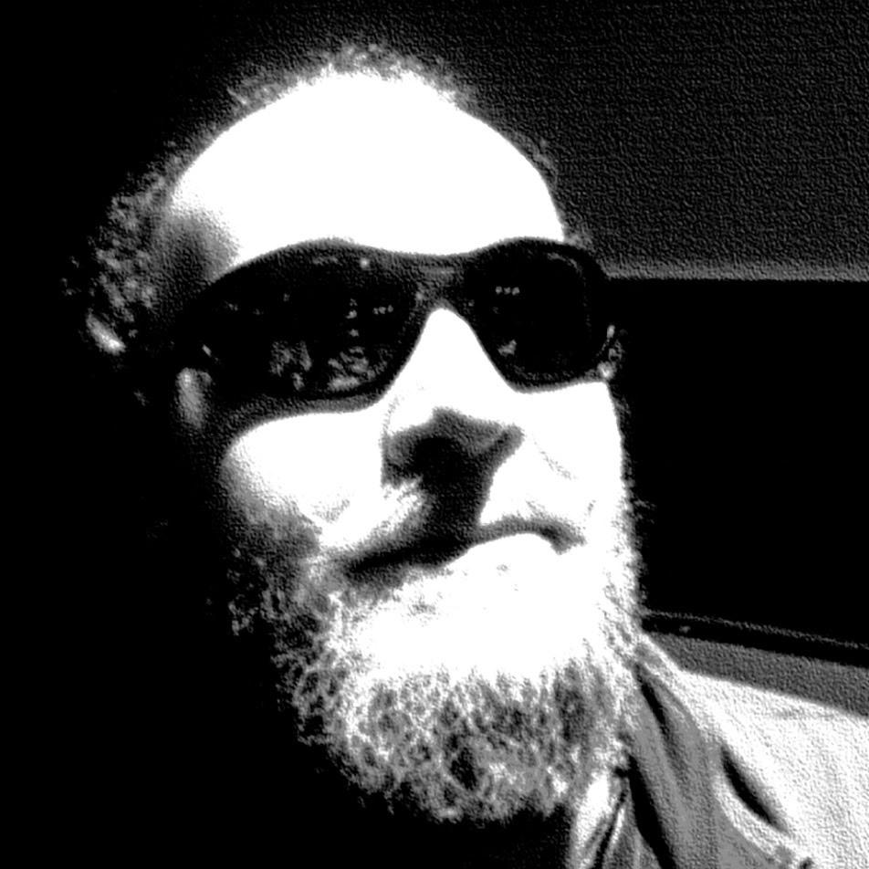 BEN ALEXANDER  Lighting Designer