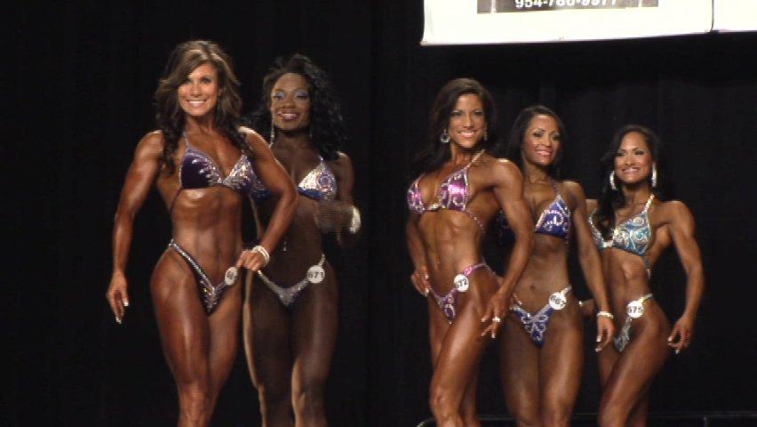 National Champ Womens Evening Class-5.jpg