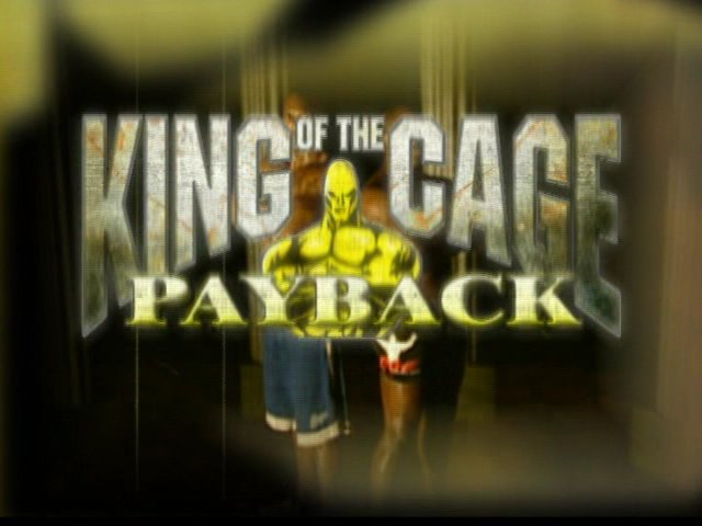 King Of The Cage Main Event-3.jpg