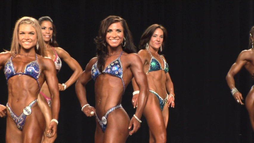 National Champ Womens Evening Class-3.jpg