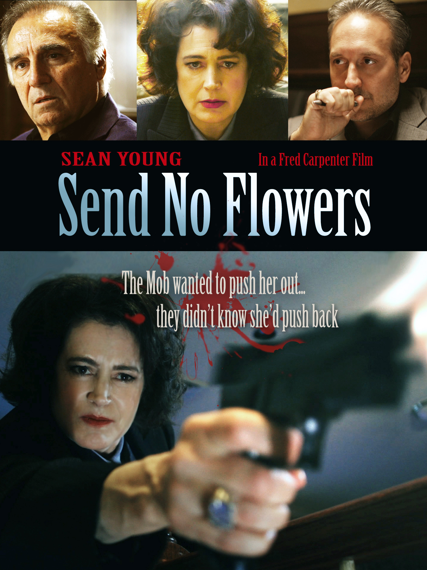 SEND-NO-FLOWERS_cover.jpg