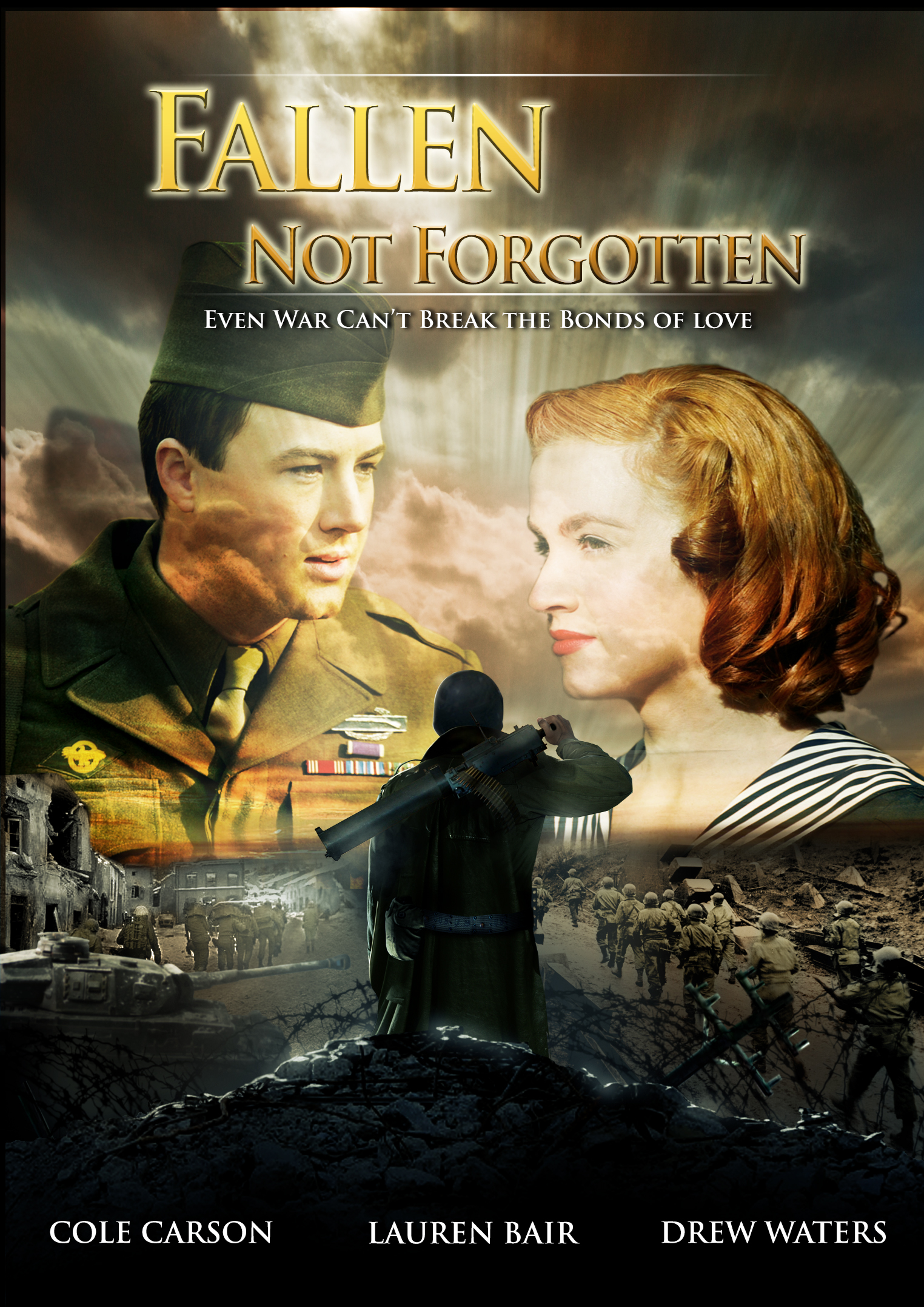 Fallen-Not-Forgotten_Cover.jpg