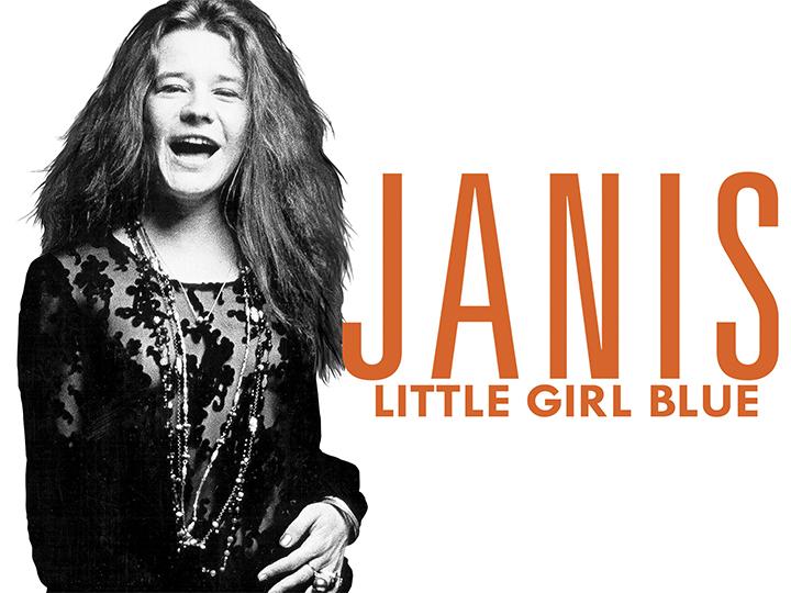 filmrise-Janis-Little-Girl-Blue-poster.jpg