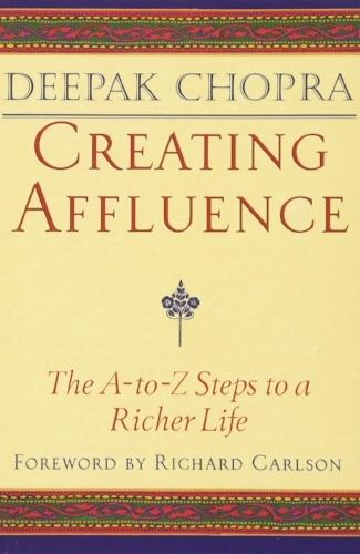 affluence.jpg