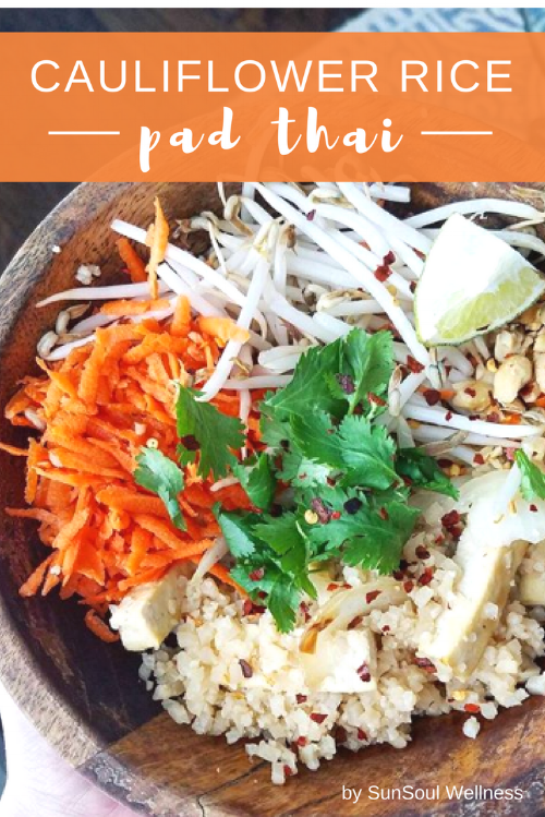 Cauliflower Rice Pad Thai.png