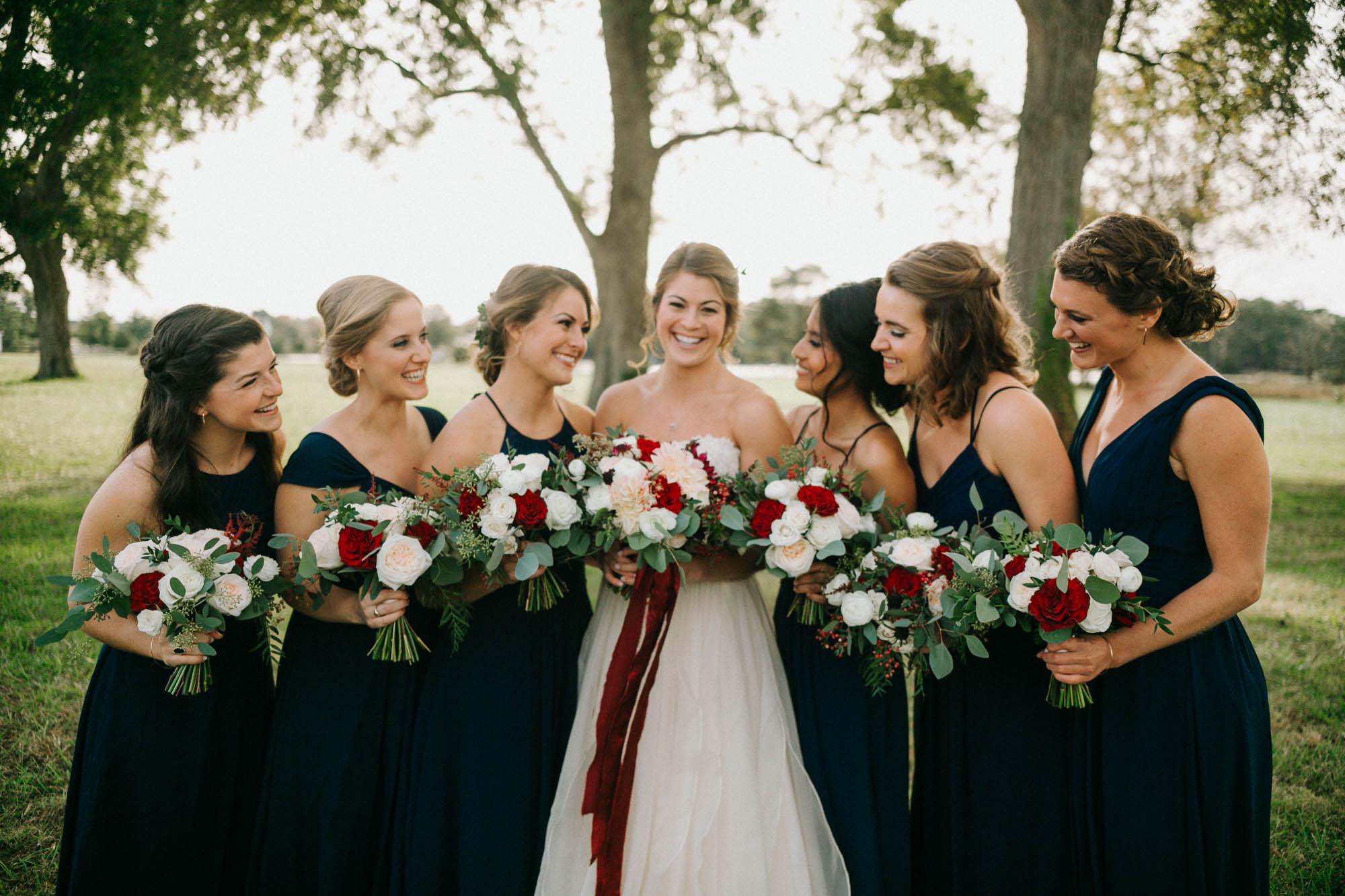 Hissey_WeddingParty_PMERE2017-6.jpg