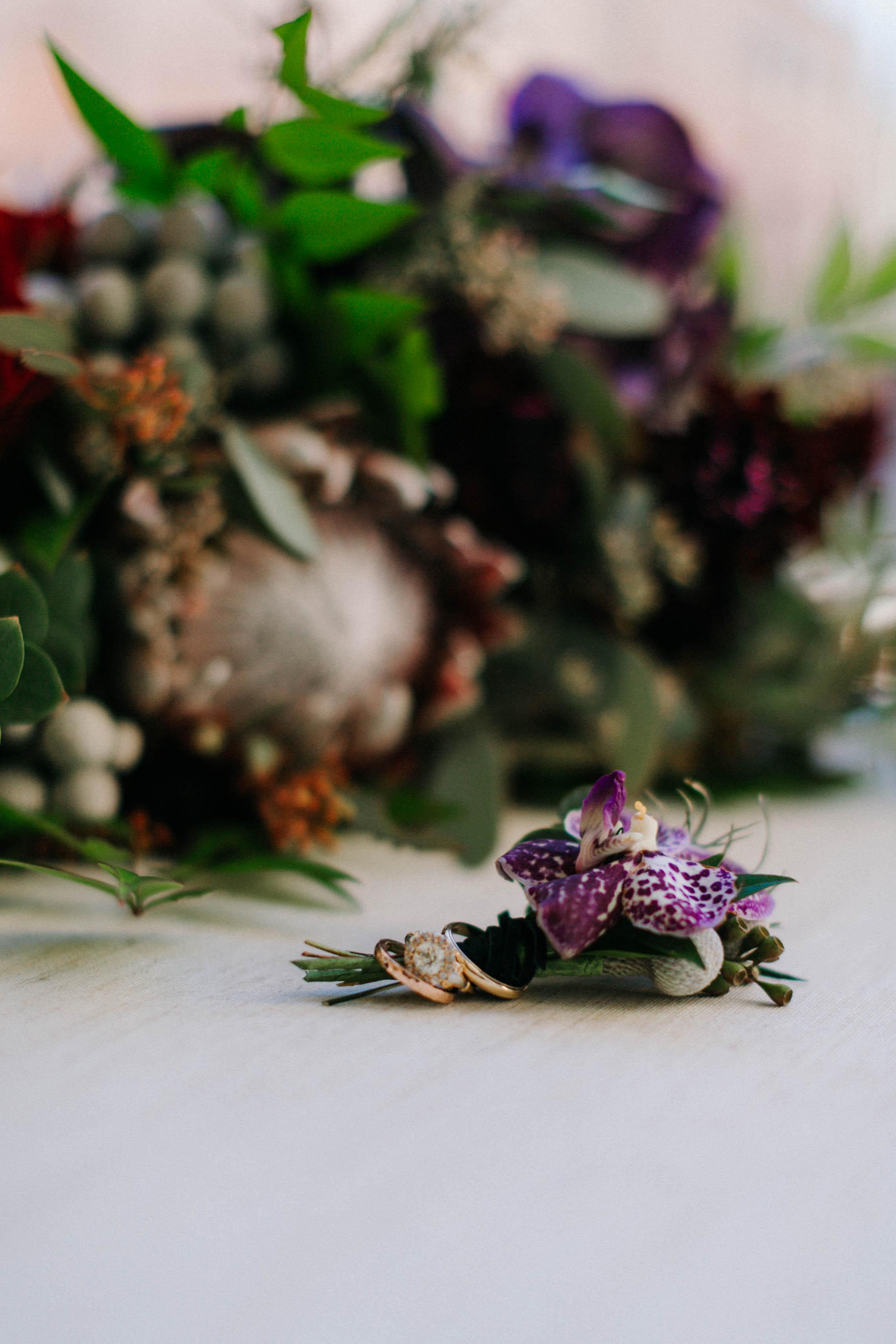 Jacobson_Wedding_0100.jpg