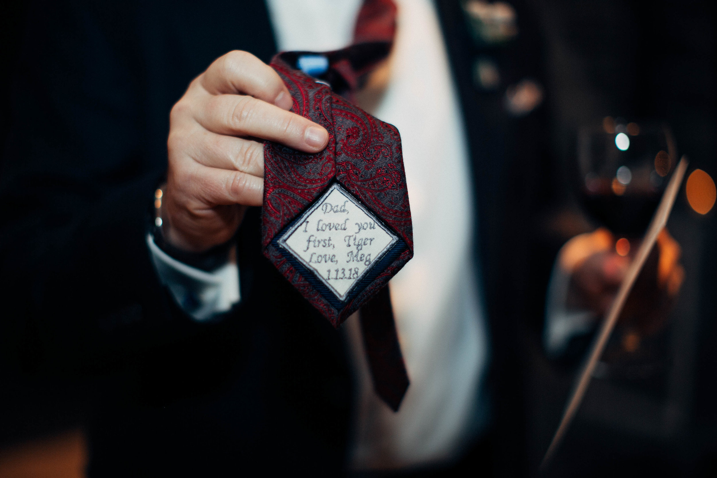 Jacobson_Wedding_1696.jpg