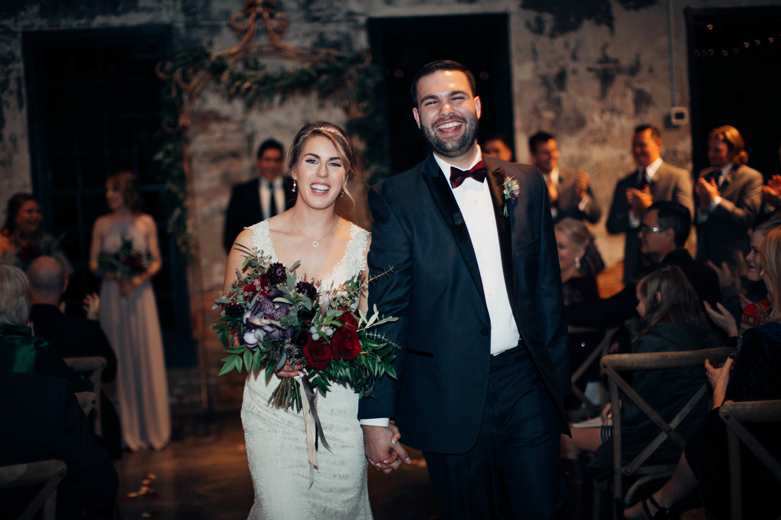 Jacobson_Wedding_1661.jpg
