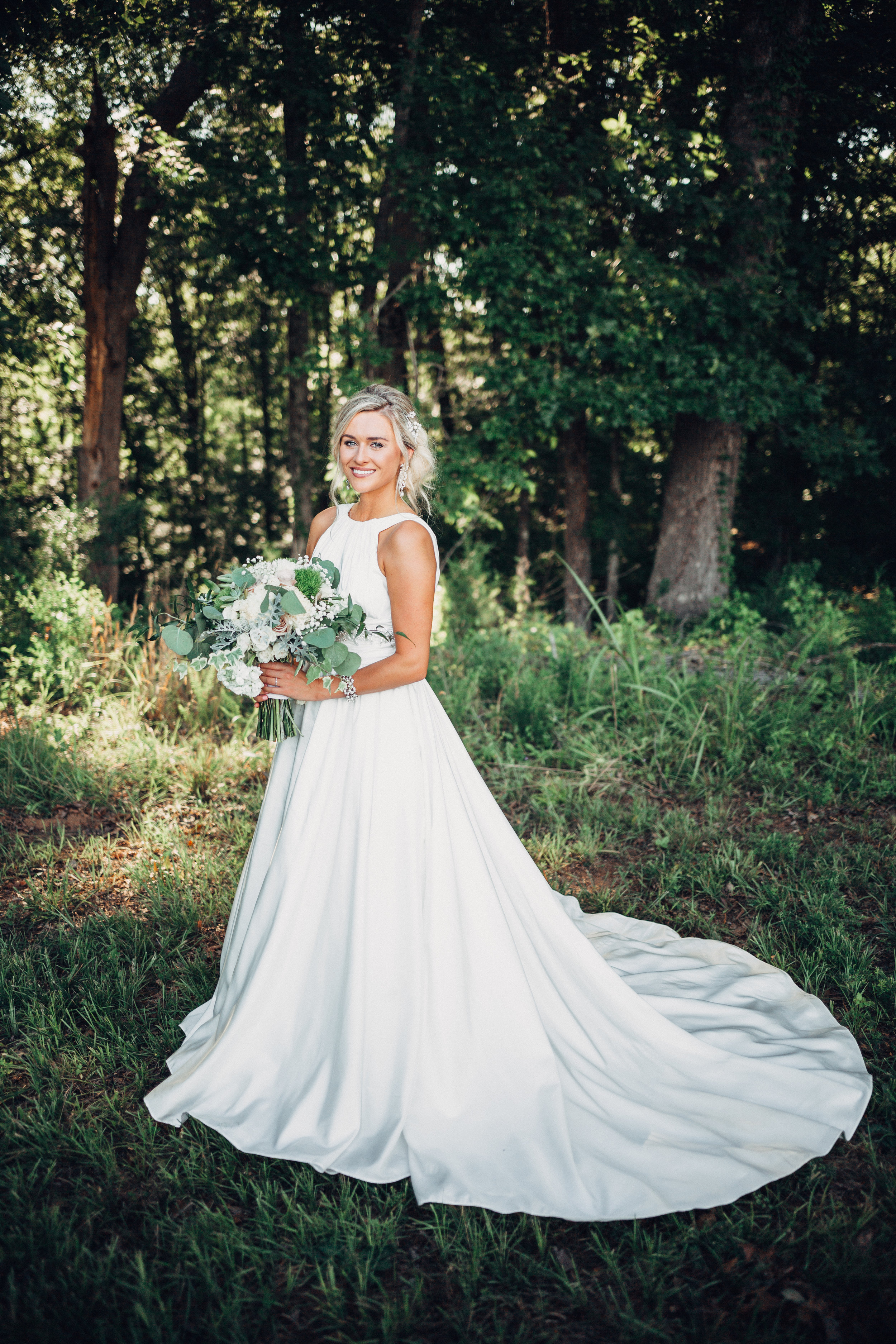 Cox_Portraits_Bridal_Retouched-3.jpg