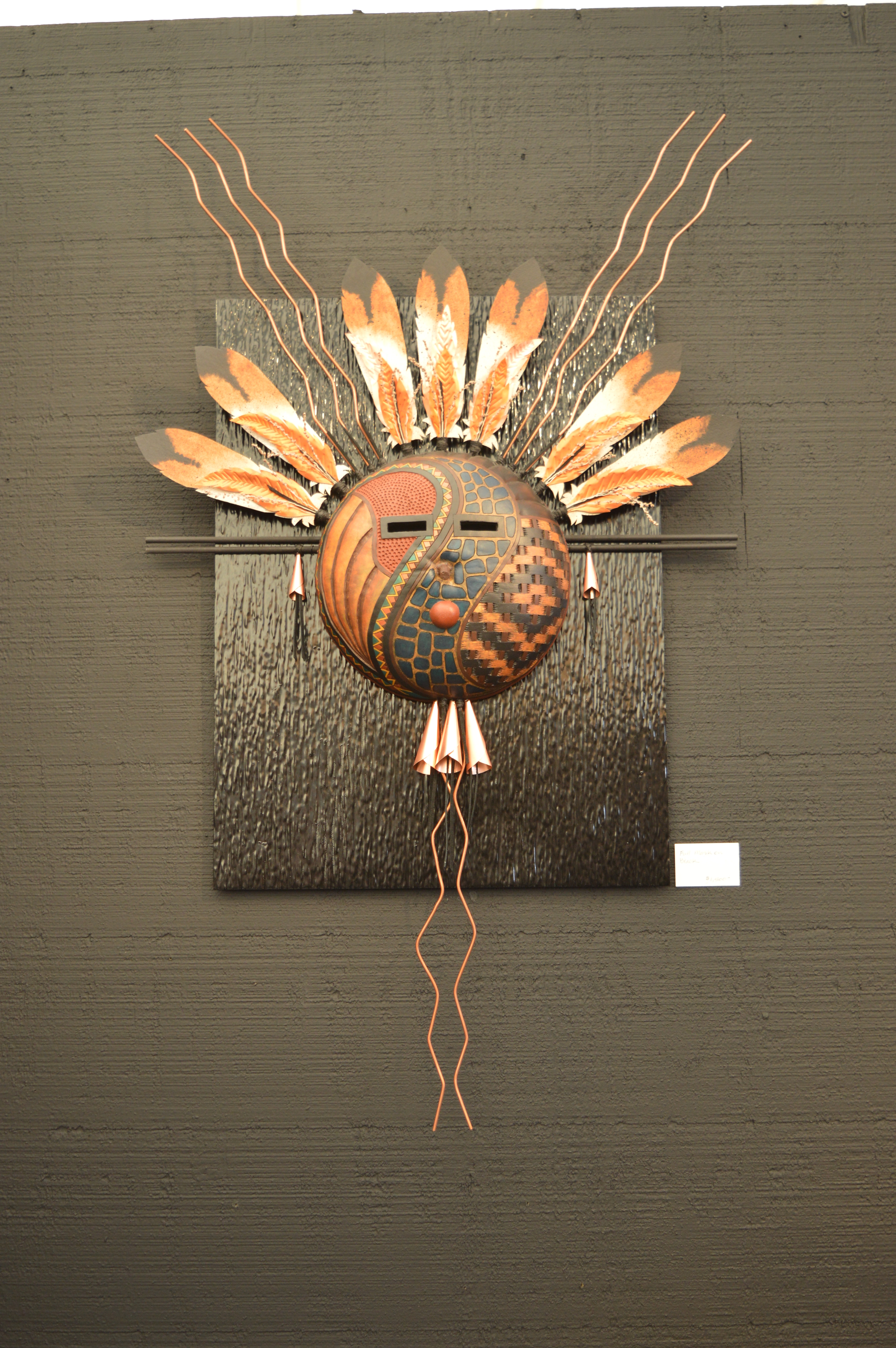 Copper feather mask.jpg