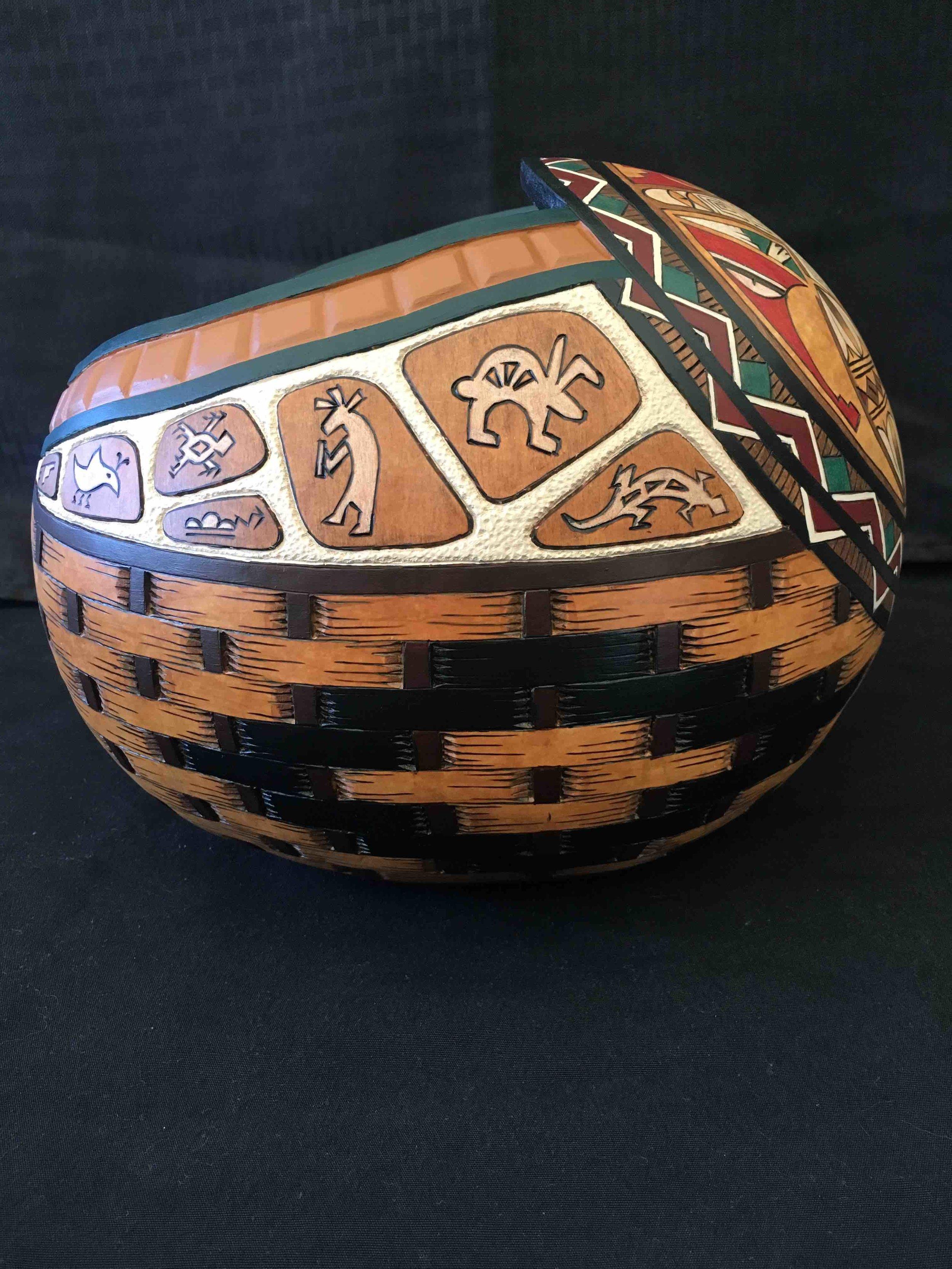 Bowl Commission