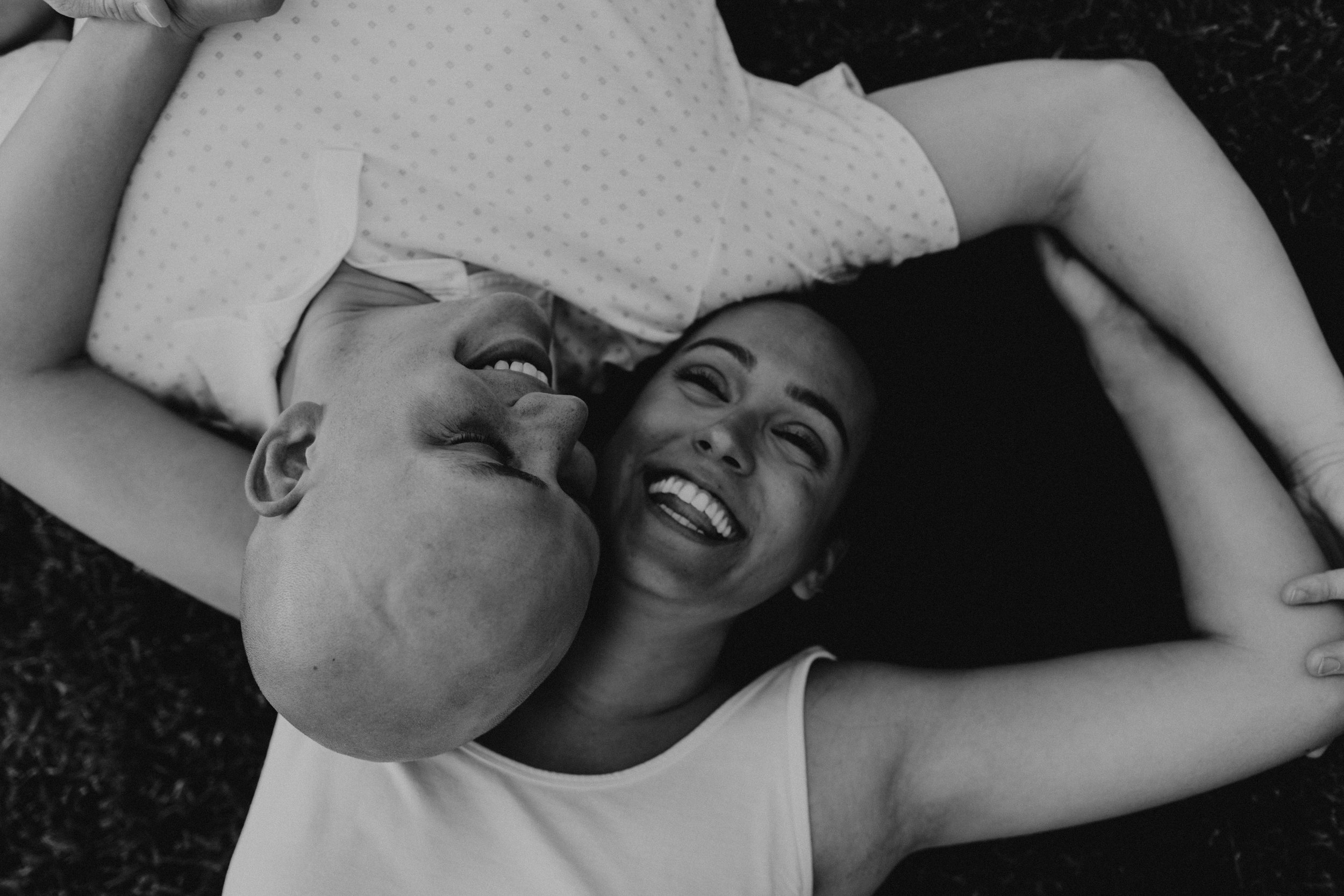 Alexa + Joe_ Madalynn Young Photography (160 of 226).JPG