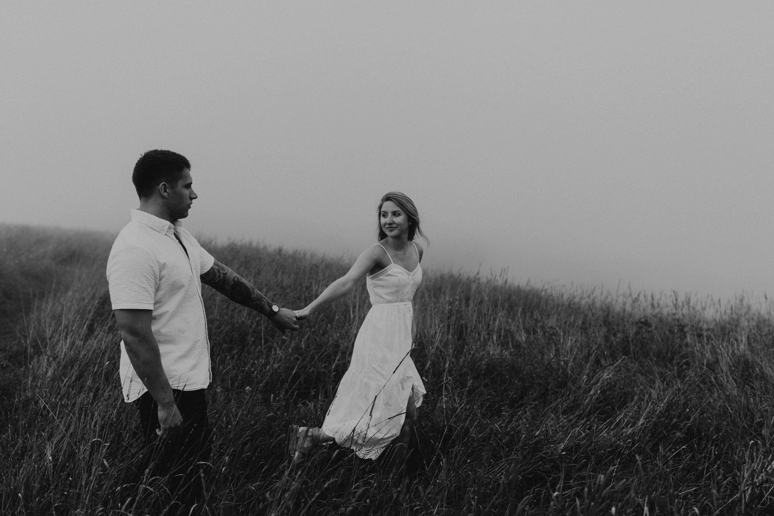 Finals_Madalynn Young Photography-1179.JPG