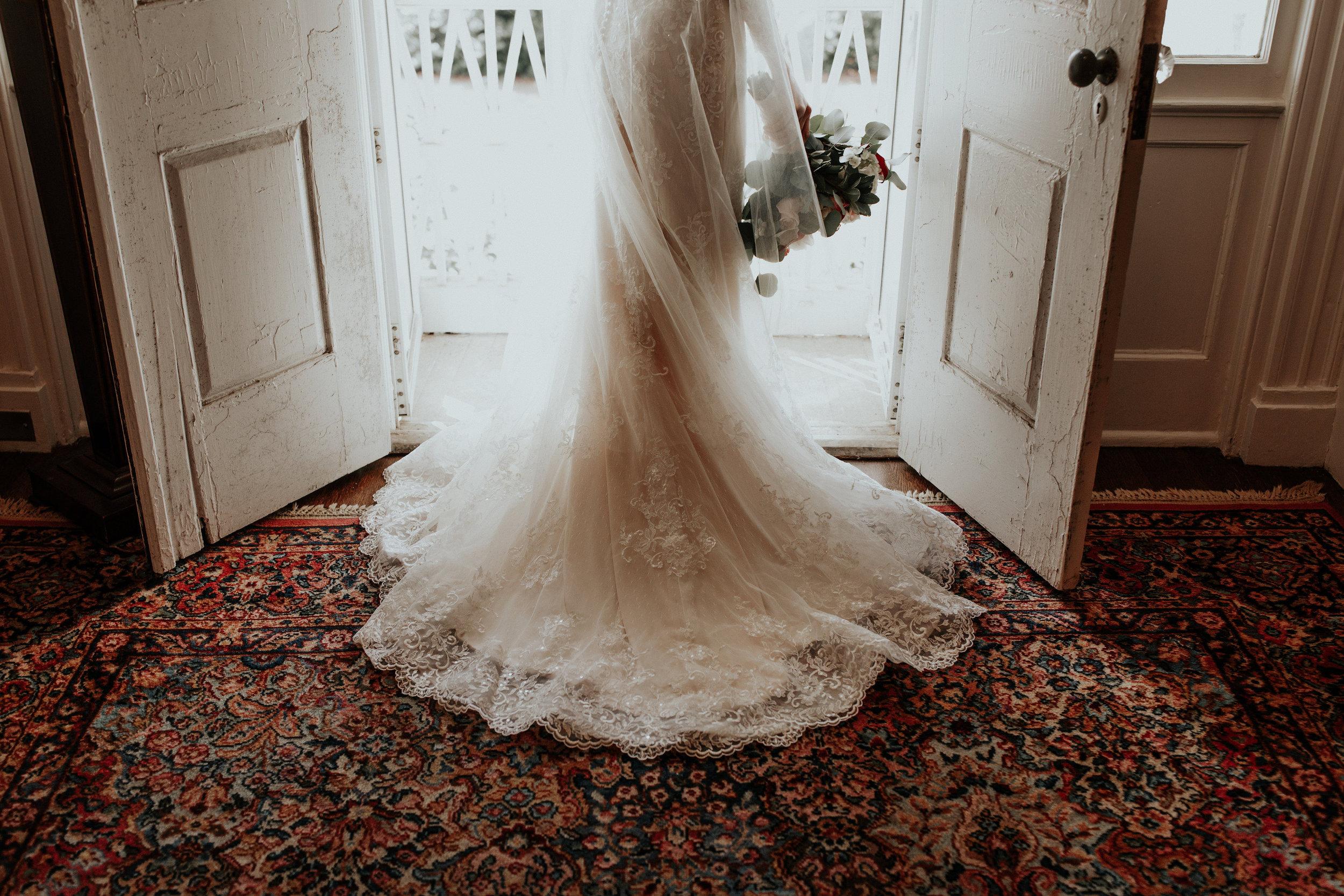 Madalynn_Young_Photography_Atlanta_Wedding_Photographer_Kara_Peyton_Tuscaloosa_Alabama_Wedding-82.JPG