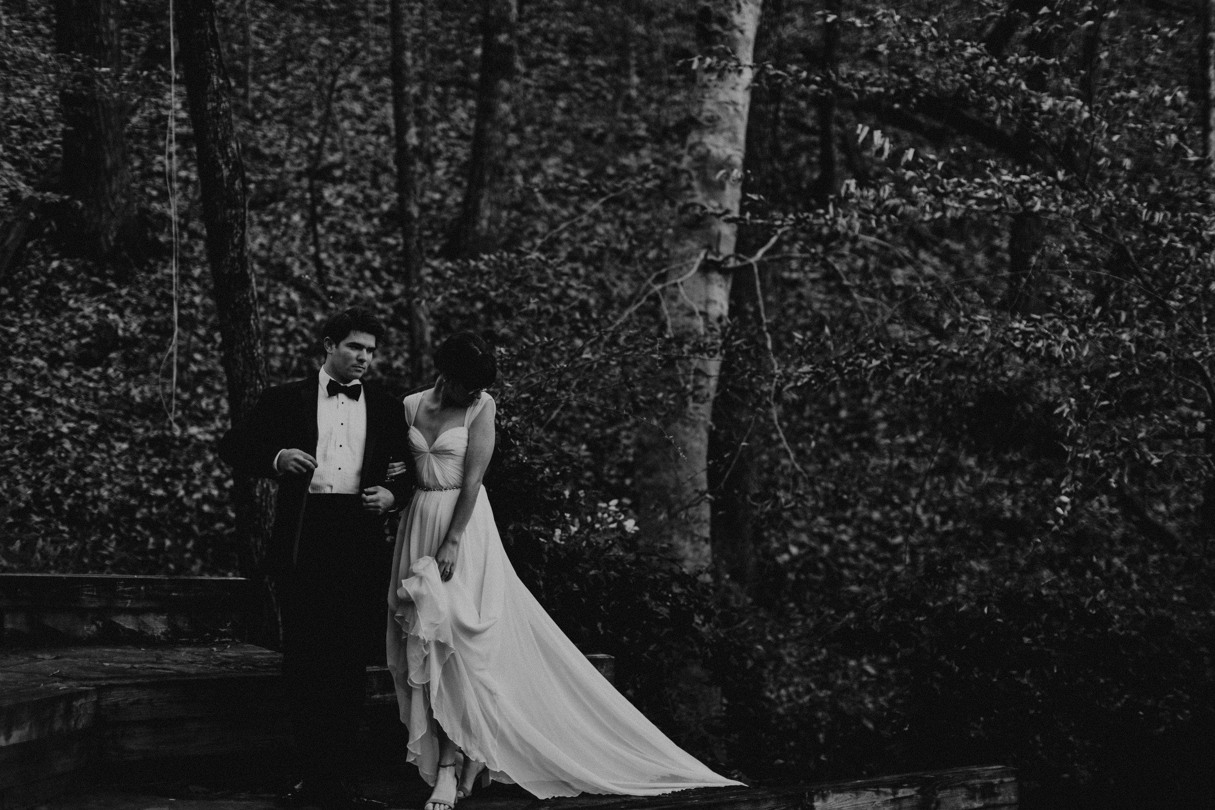 Madalynn_Young_Photography_Virginia+James-557.JPG