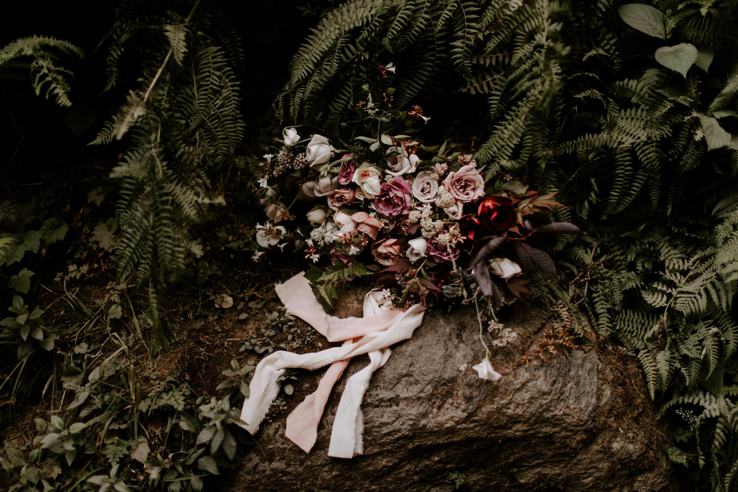 Finals_Madalynn Young Photography-148.JPG