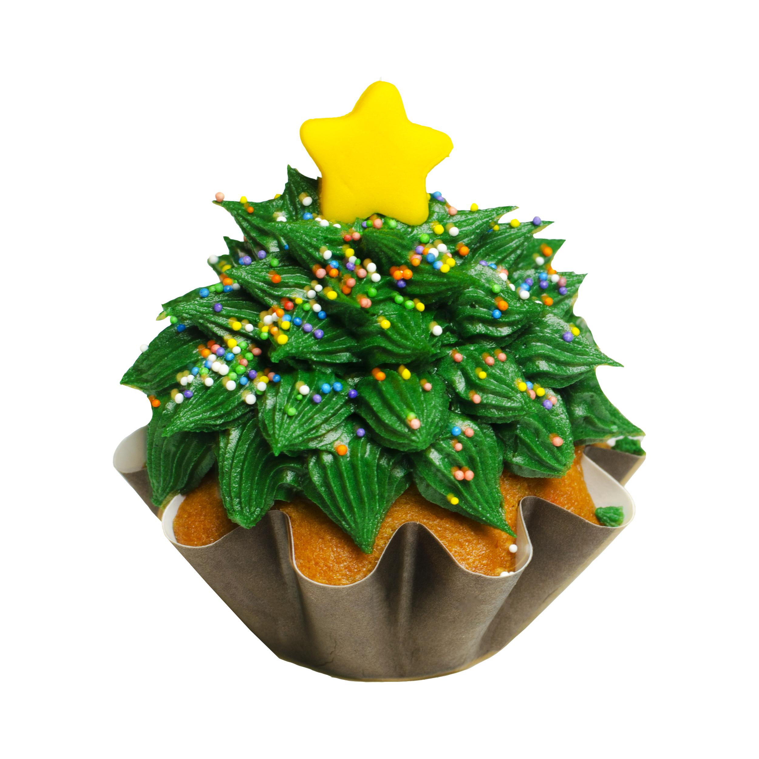 christmas-bday.png