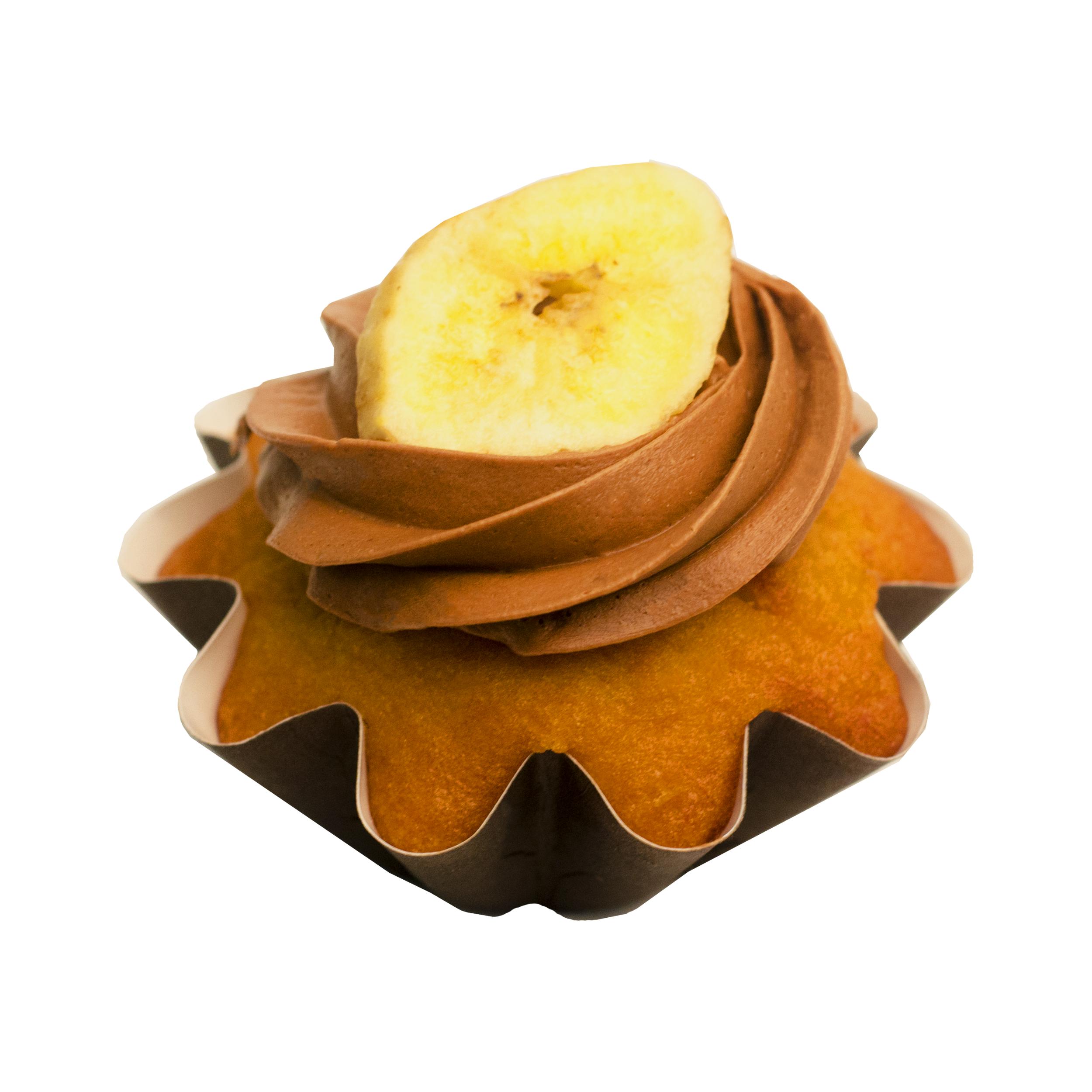 Nutella-Banana.png