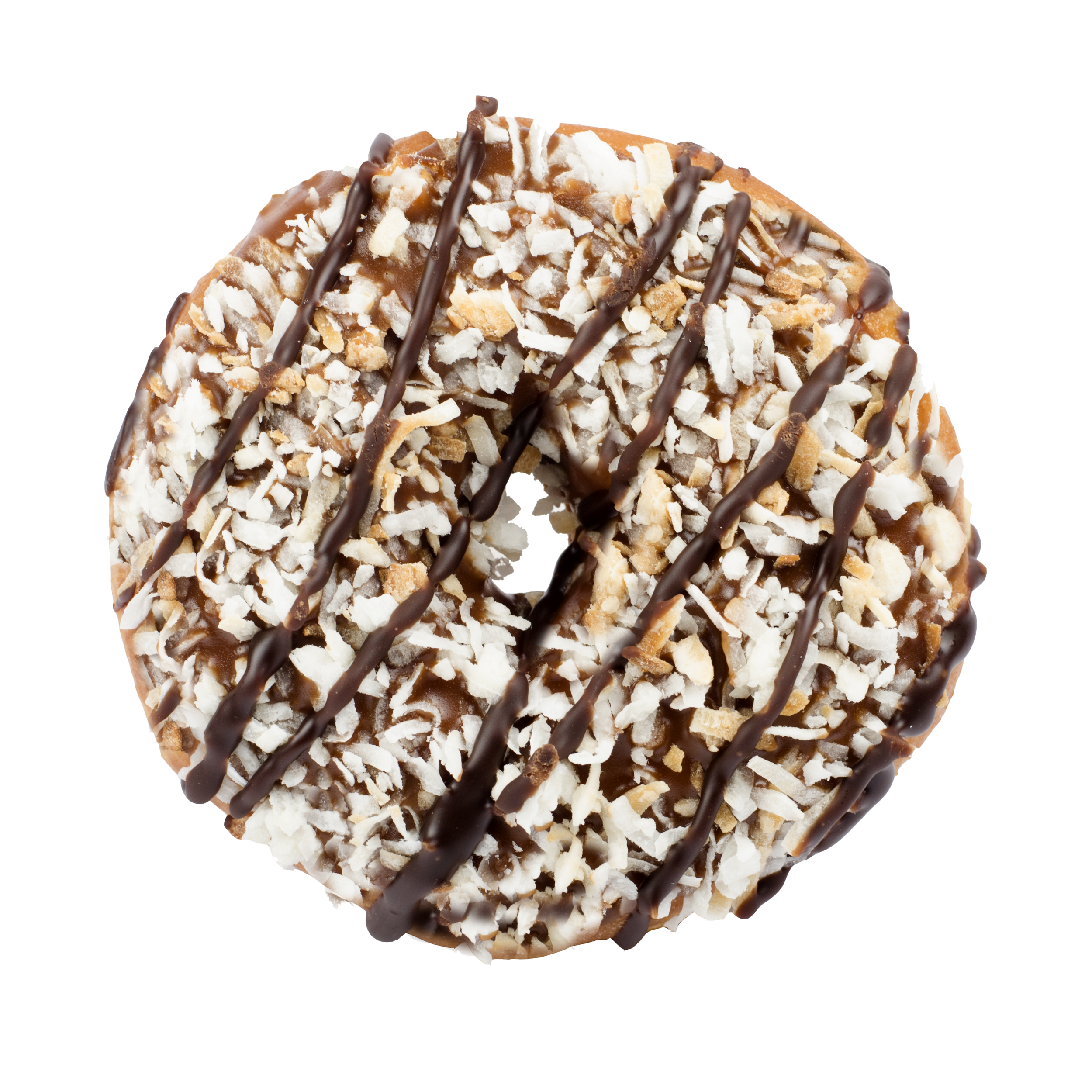 toasted-coconut-caramel.png