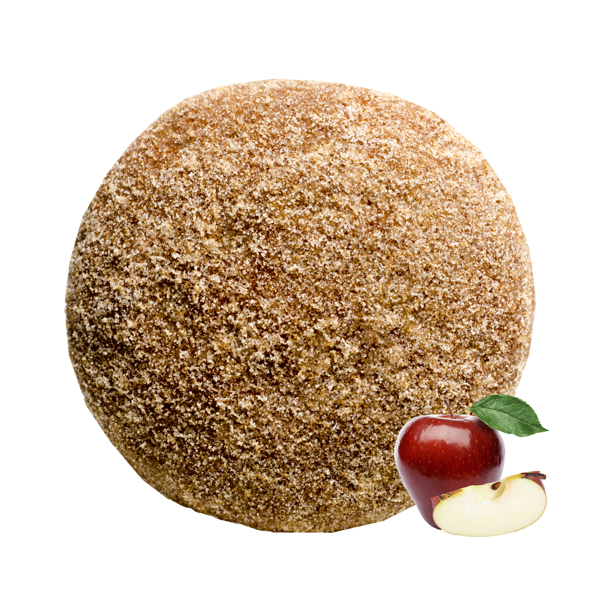 cinnamon-apple.png