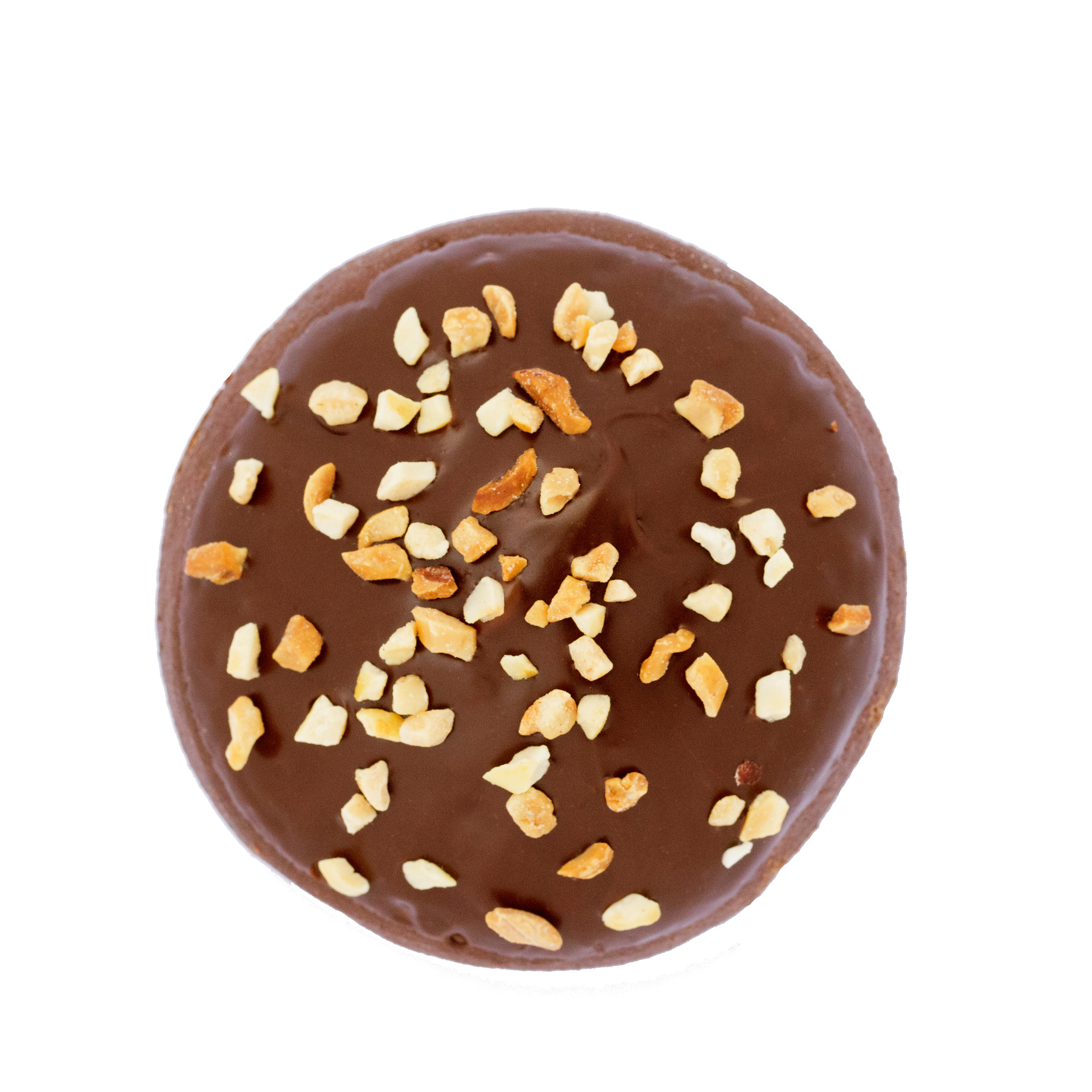 chocolate PB perfection.png