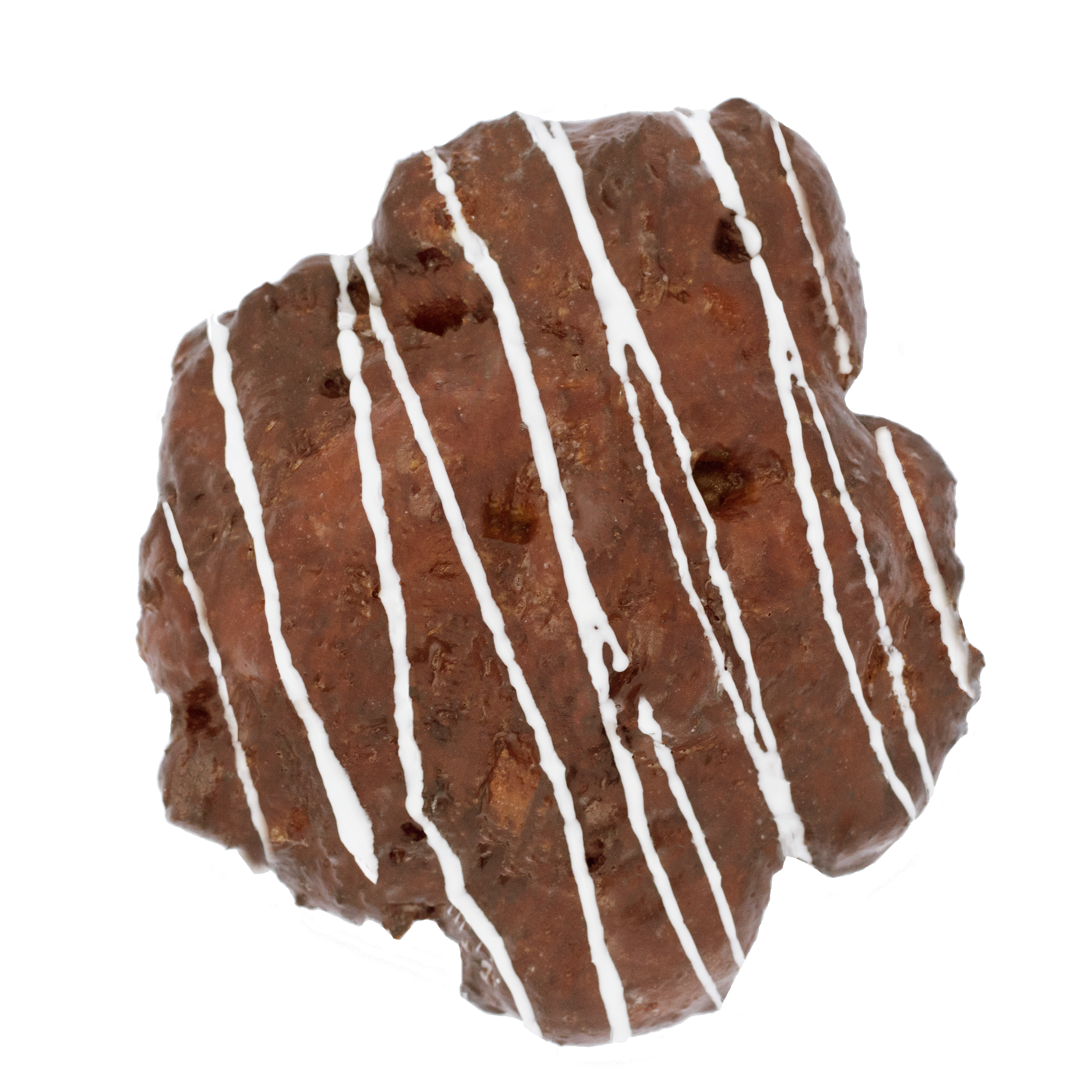 Sweet Potoato Fritter.png