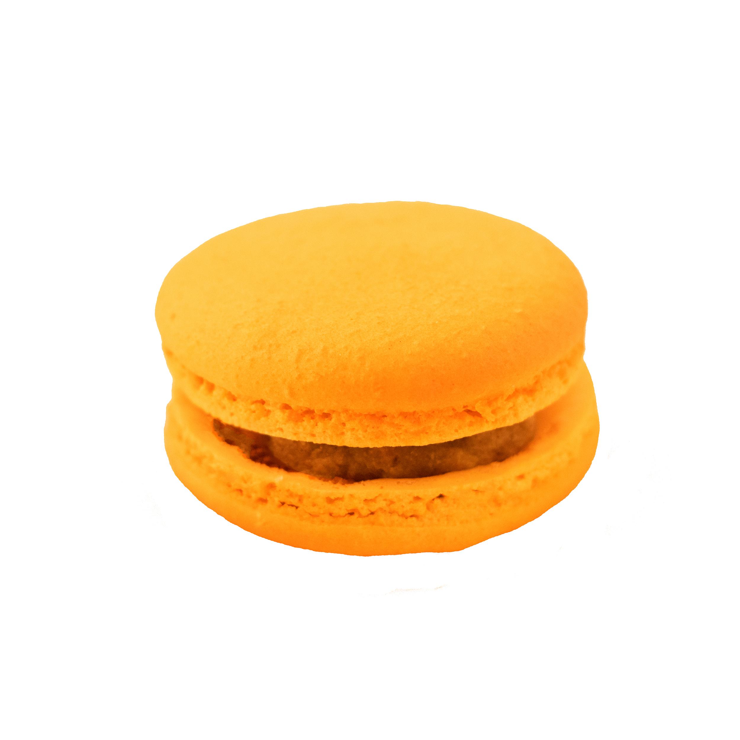 Carrot Cake Macaron.jpg