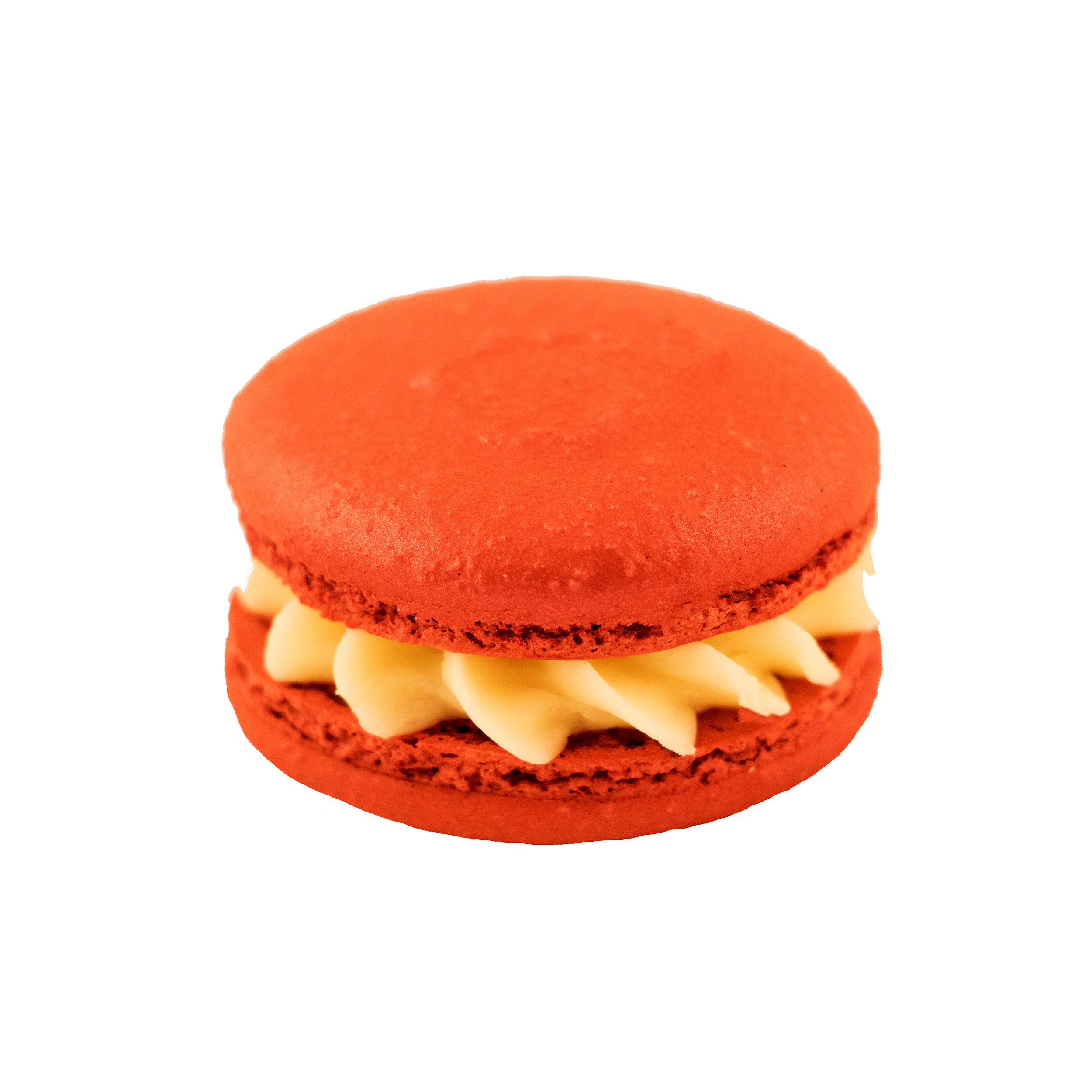 Red Velvet Macaron.jpg