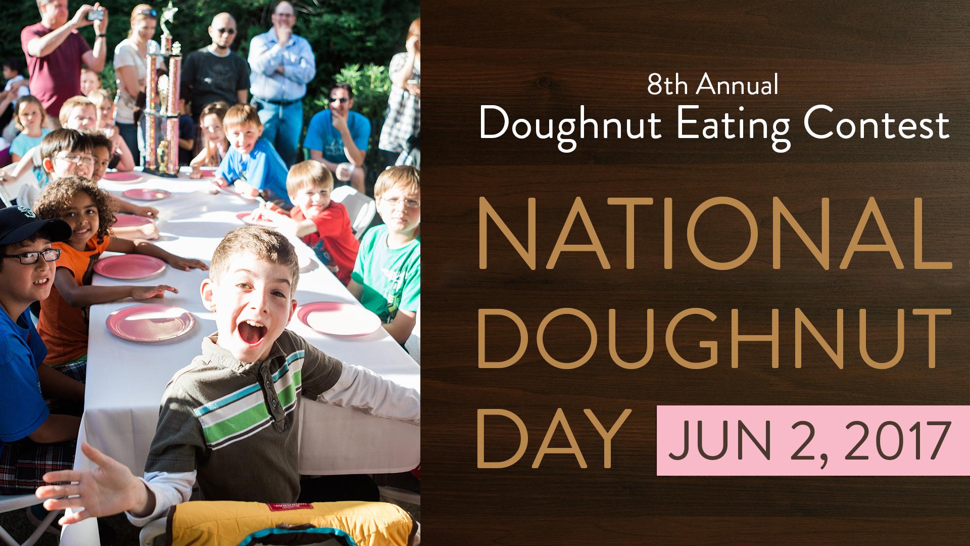 Doughnut Eating Contest.jpg