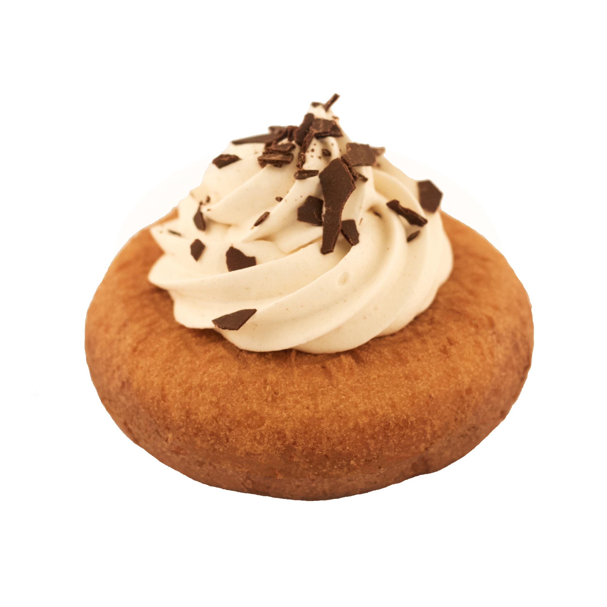 Cream Cheese Peanut Butter.jpg