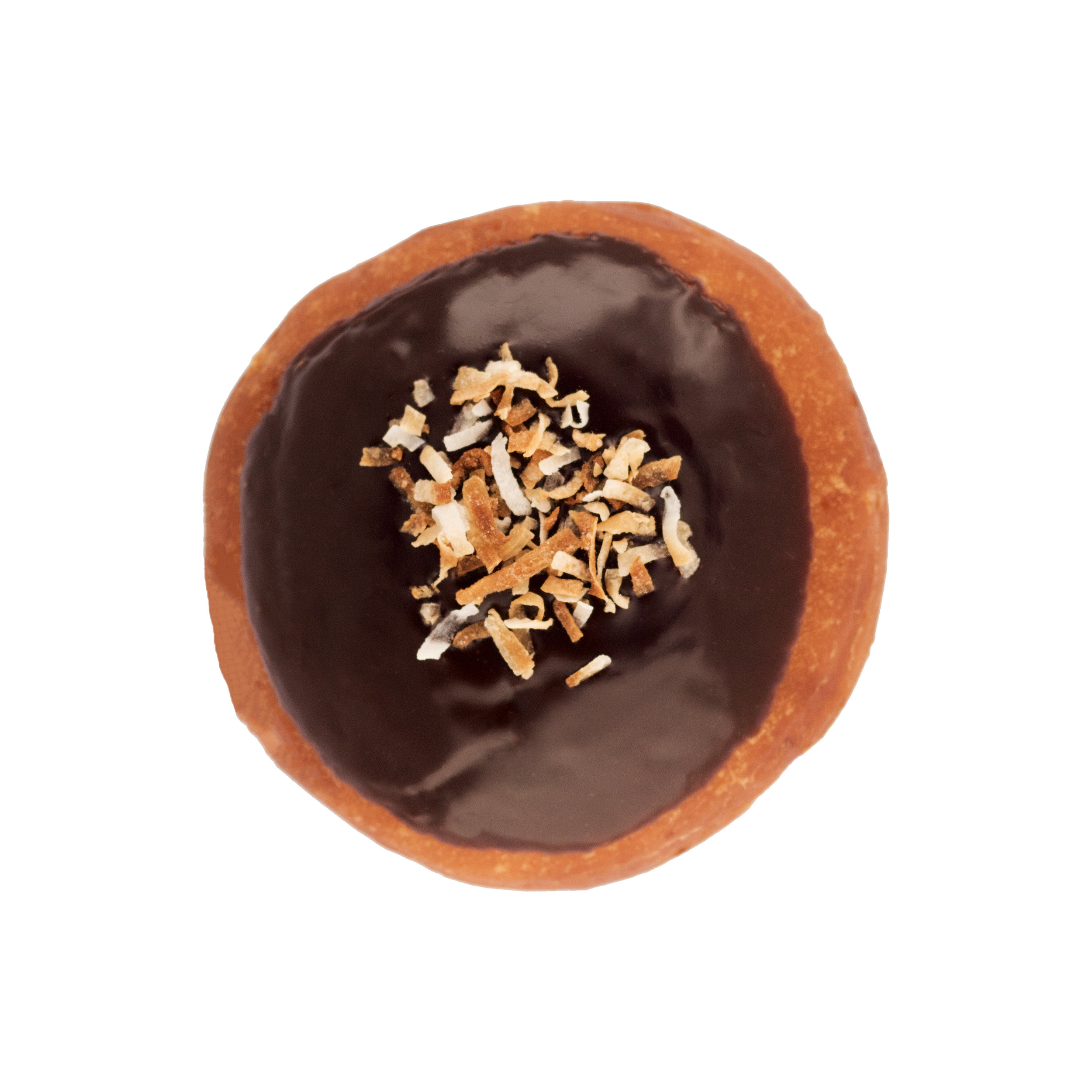 Chocolate Coconut Bismarck.jpg
