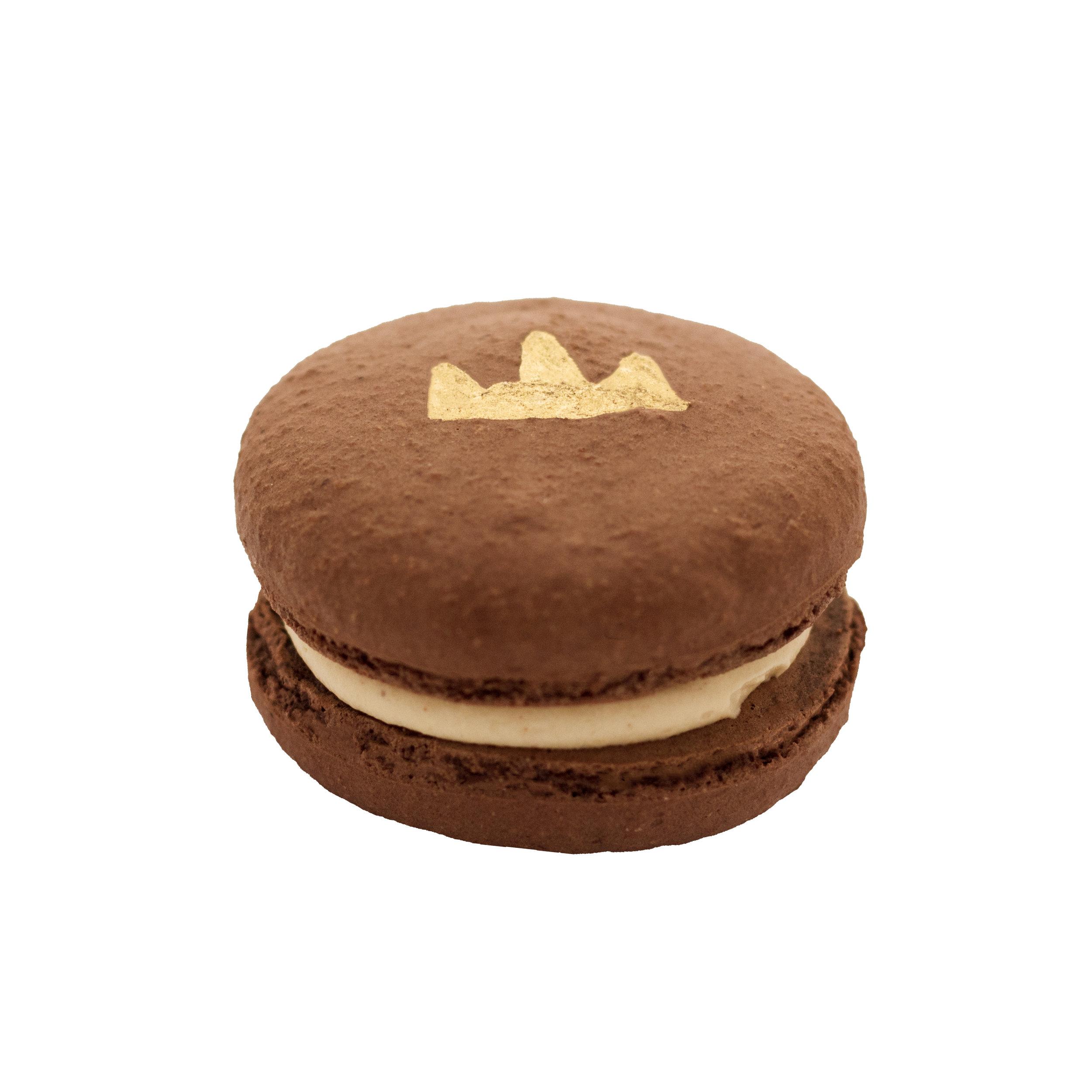 The King Macaron.jpg