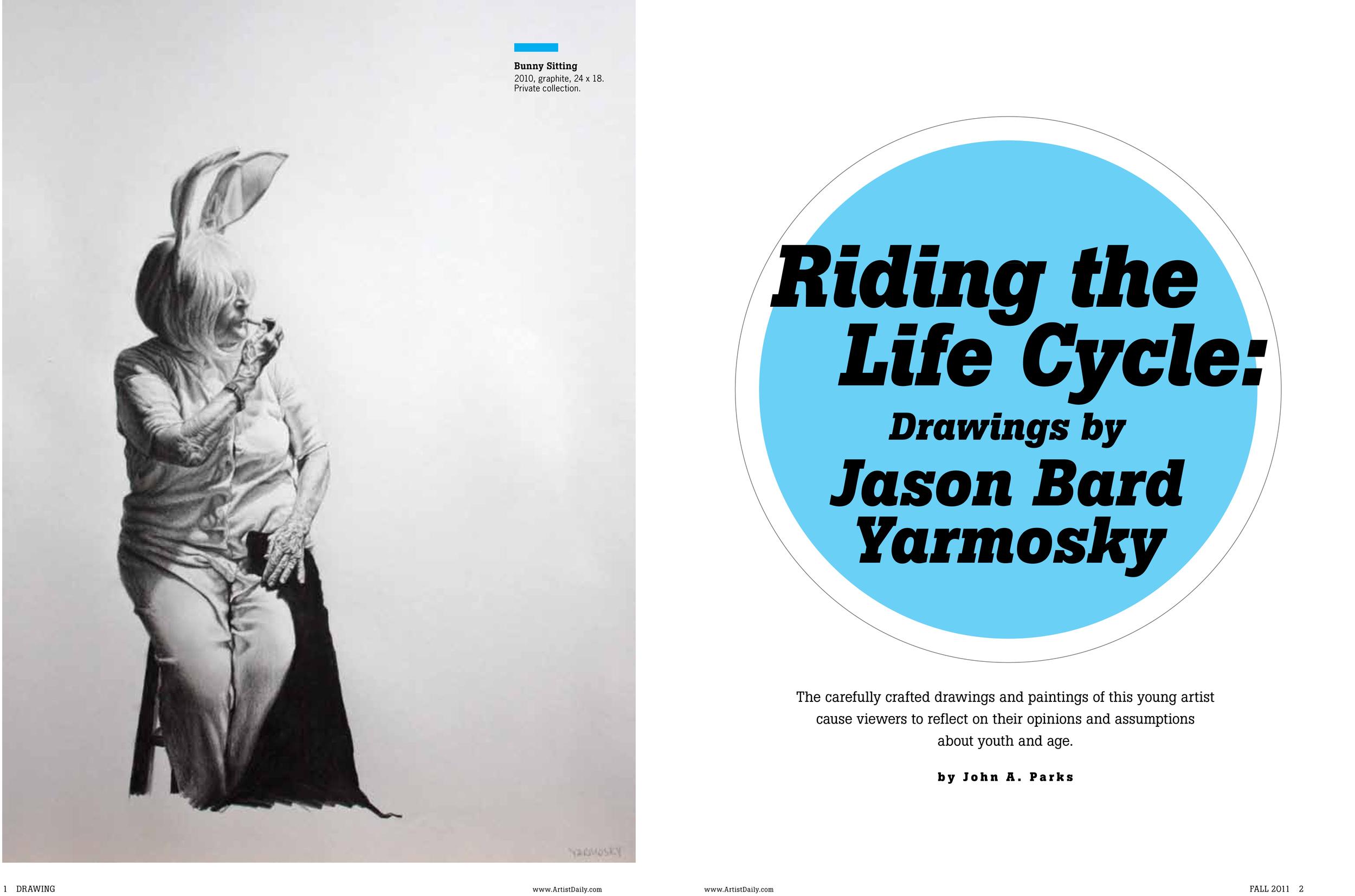 DR_Yarmosky_Fall11-1.jpg