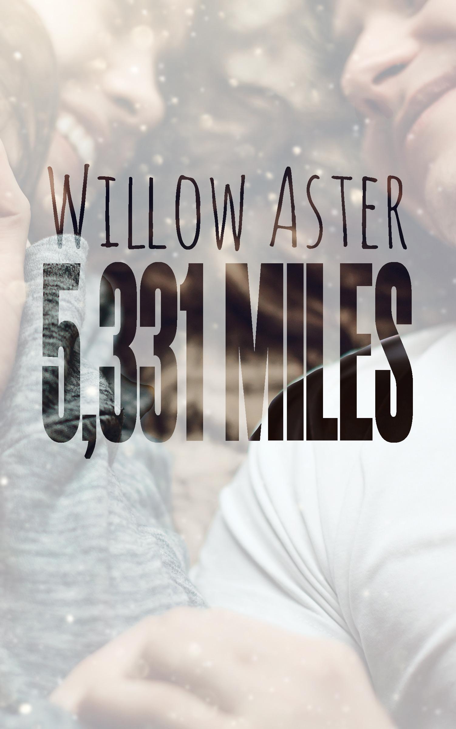 5,331 Miles FRONTpromo.jpeg