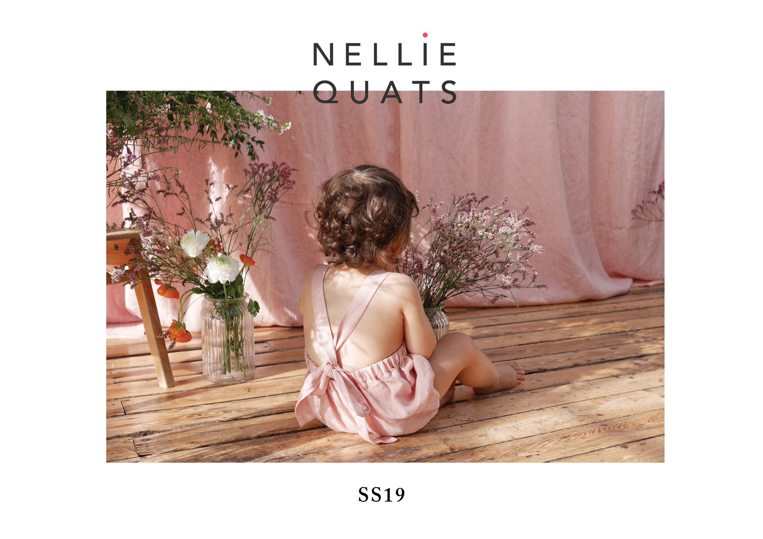 Nellie Quats SS19 Look Book.jpg