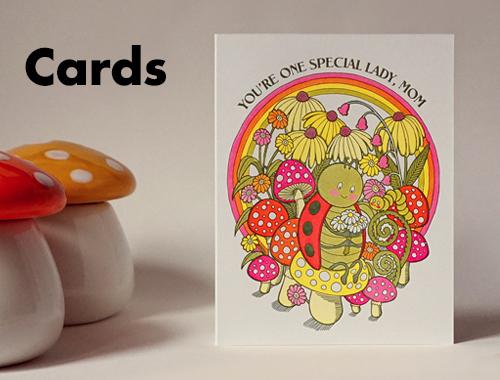 PS18-cards.jpg