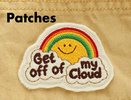 PS18-patches.jpg
