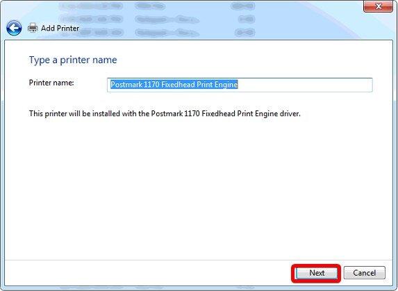 TeamViewer_2020-04-29_11-00-47.jpg