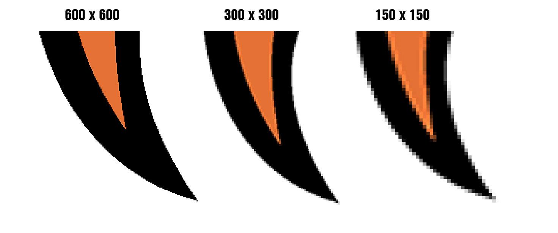 qualité d'image à une résolution différente.jpg