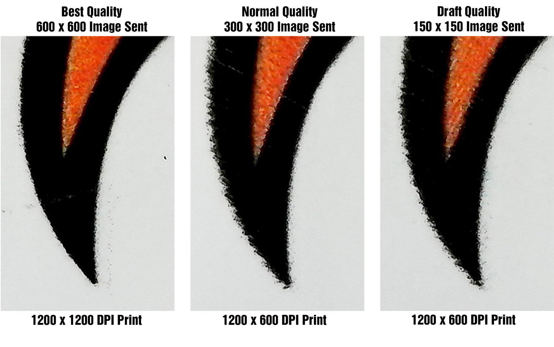 Qualité d'impression à différentes résolutions.jpg
