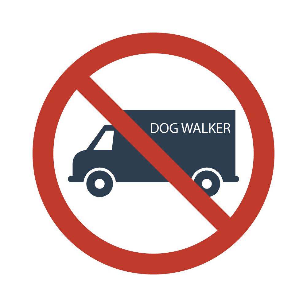 No-to-Vans.jpg
