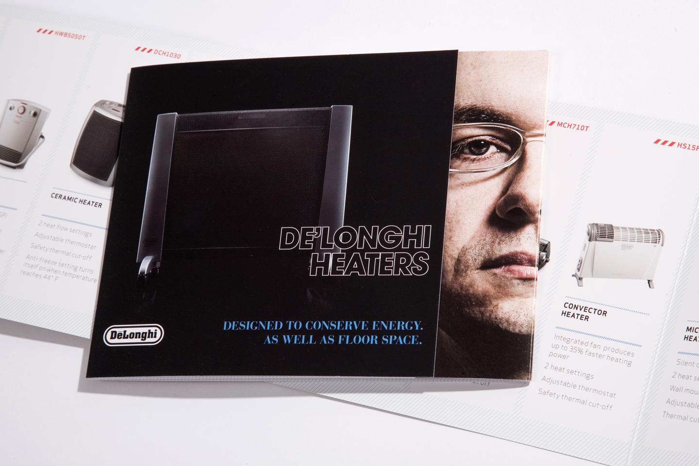 10Delonghi-Campaign-1440px.jpg